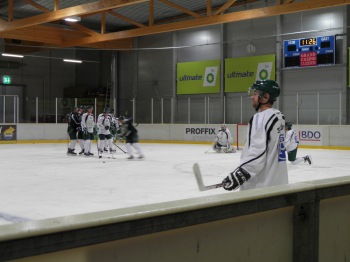 Jack Connolly är tillbaka och spelar med Görtz och Nygård Foto: Joakim Angle/fbkbloggen