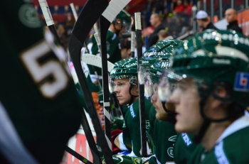 Foto: Robin Angle/fbkbloggen