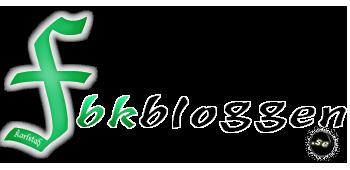 fbkbloggen_karlstad_mail
